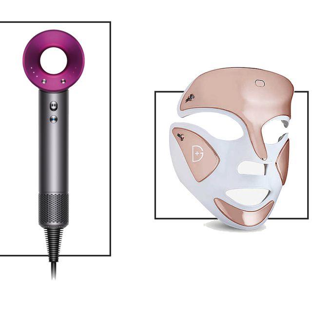 Best beauty gadgets