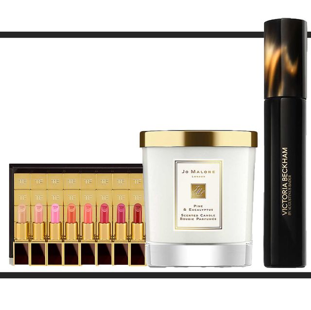 Best beauty gifts for christmas 2019