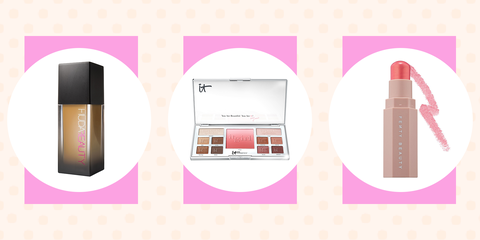 Pink, Skin, Beauty, Product, Cosmetics, Eyebrow, Lipstick, Beige, Material property, Peach,