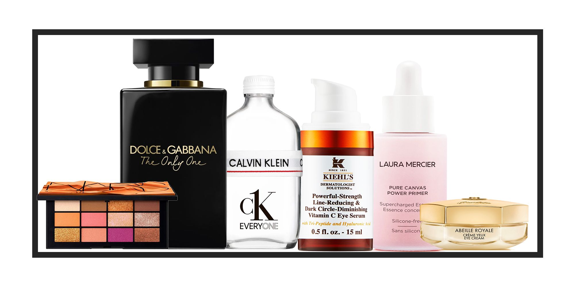 The best new beauty products launching this February