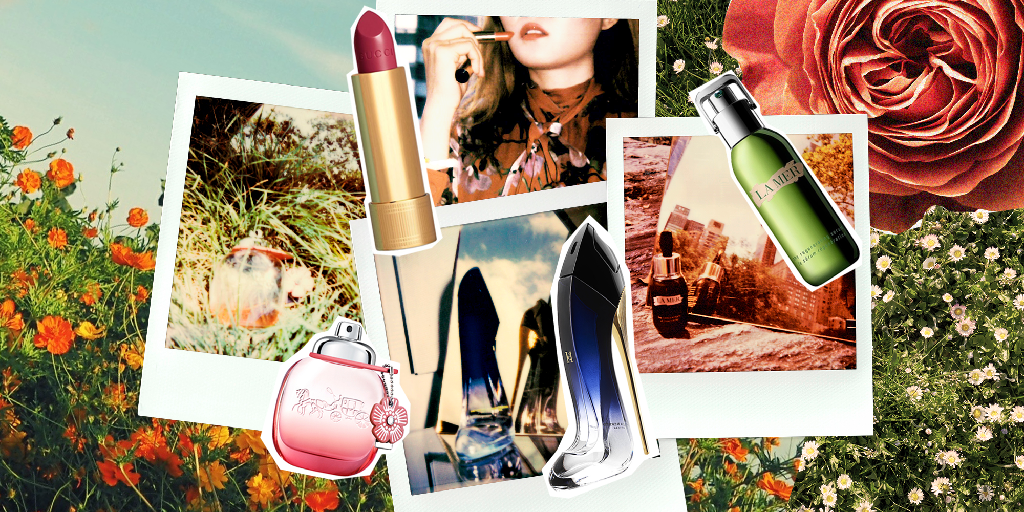 56 Best Beauty Products To Try In 2021