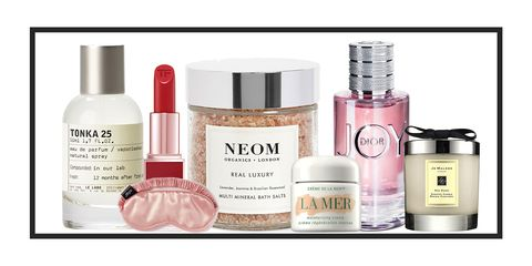 d0feec345647 Valentine s Day gift guide 2019 - The best beauty presents