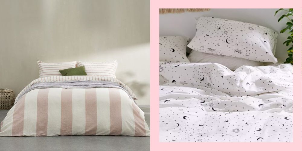 Best Bedding To Now For Every Bed, What Does It Mean When Says Bedding Set Without Filler
