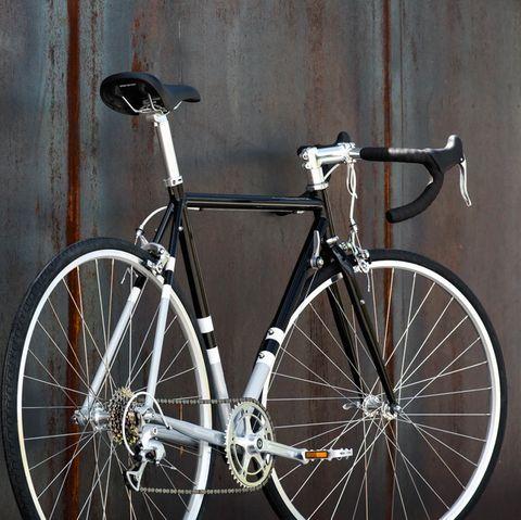 best beginner bicyclist items