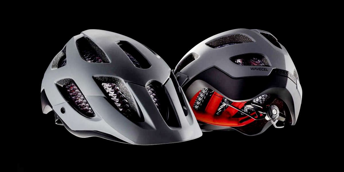 6d54c99bc32f0 The Best Bike Helmets for Every Type of Cyclist