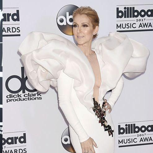 Best Billboard Music Award Outfits