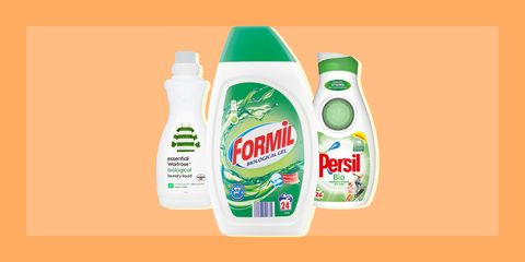 Product, Liquid, Plastic bottle, Laundry detergent, Drink, Household supply, Brand,