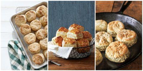 best biscuit recipes
