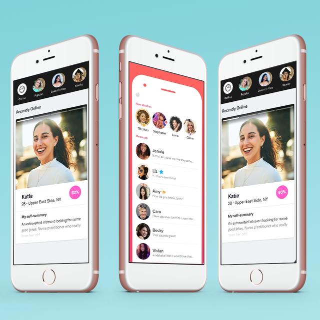 dating app frauen singles idar-oberstein und umgebung