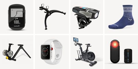Product, Camera accessory, Technology, Electronic device, Bicycle part, Gadget, Audio equipment, Bicycle handlebar,