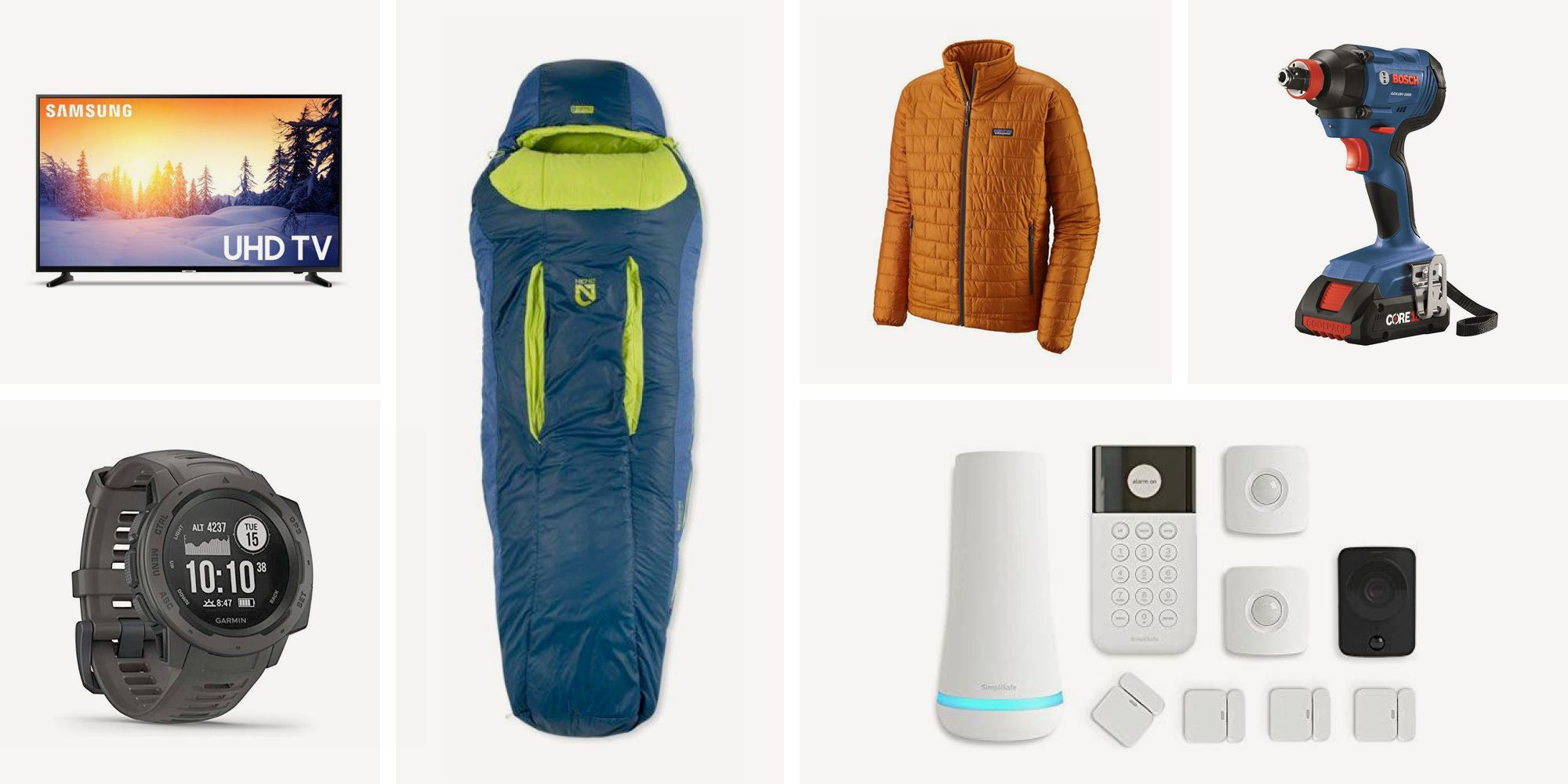 Black Friday Deals The Best Black Friday And Cyber Monday Sales