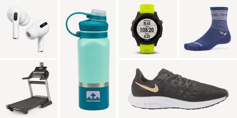 Product, Aqua, Footwear, Turquoise, Shoe, Water bottle, Azure, Water, Plastic bottle, Bottle,