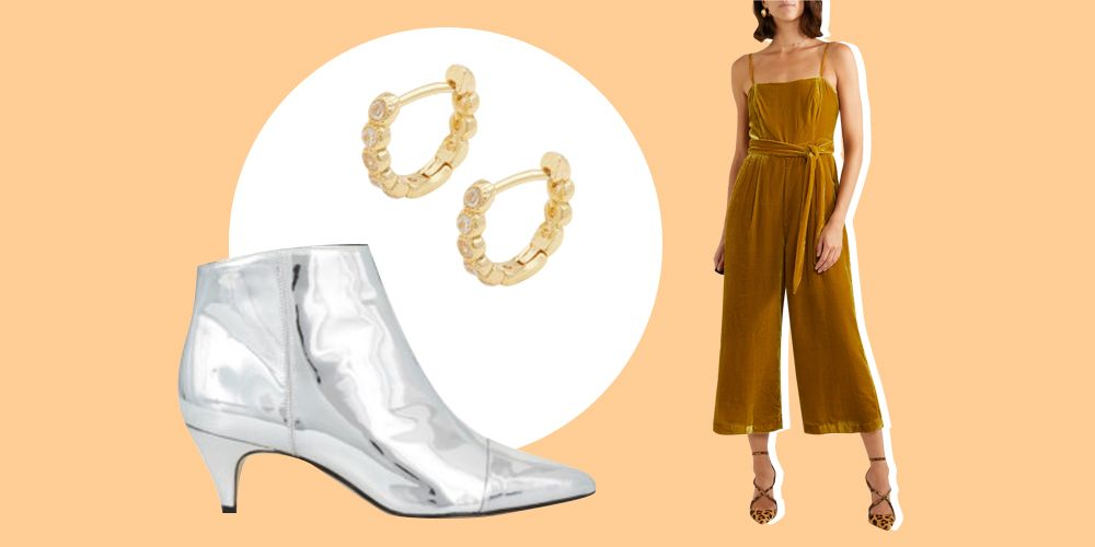 45+ Best Fashion and Accessory Deals for Black Friday and