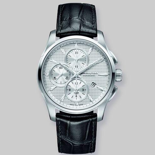 best black friday watches