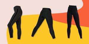 best-black-leggings-womens-health-uk