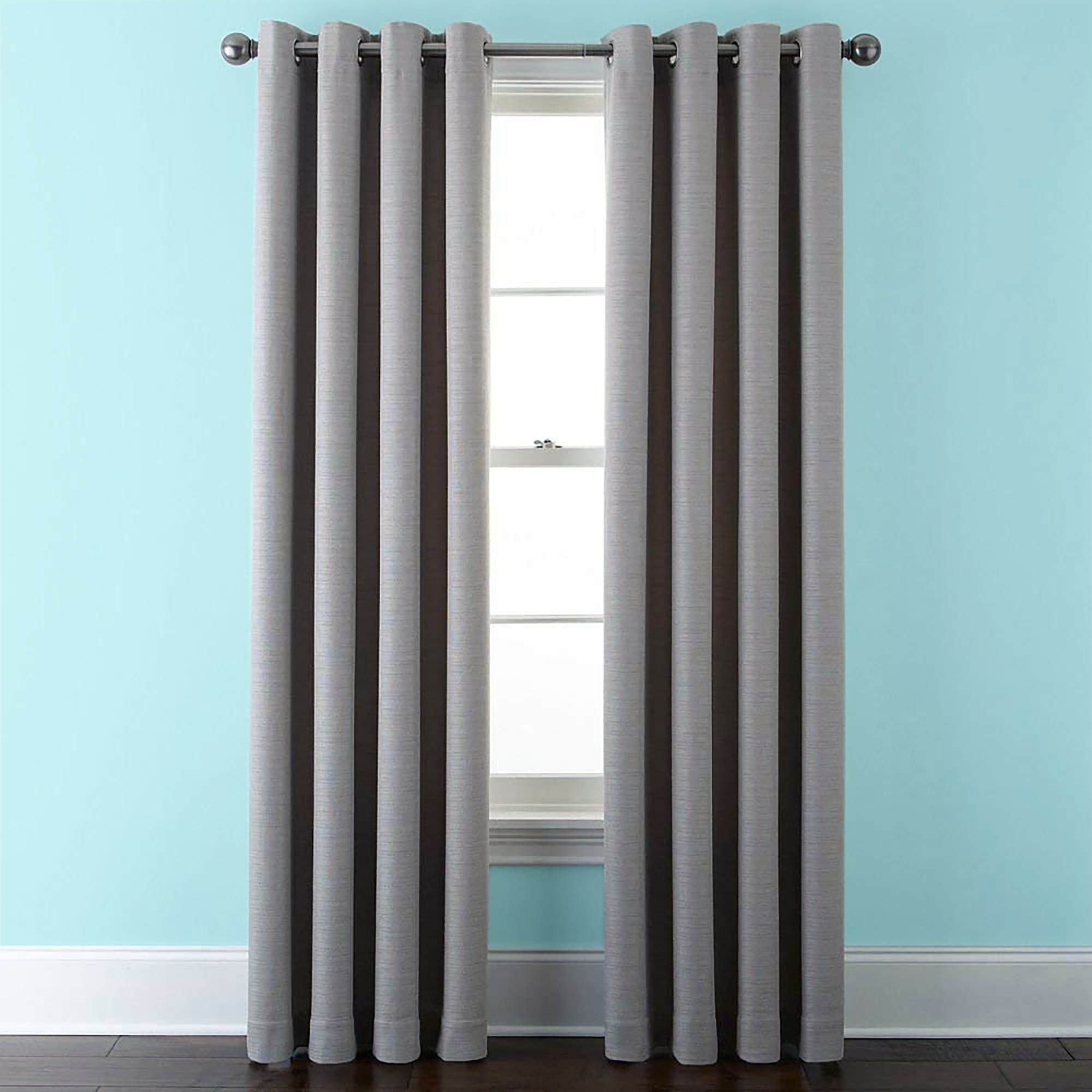6 Best Blackout Curtains Of 2020 Blackout Shades For Light Sleepers