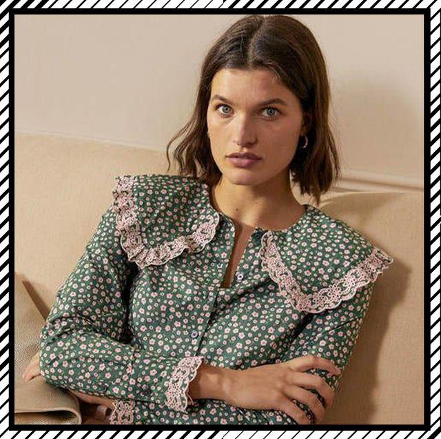 best blouses