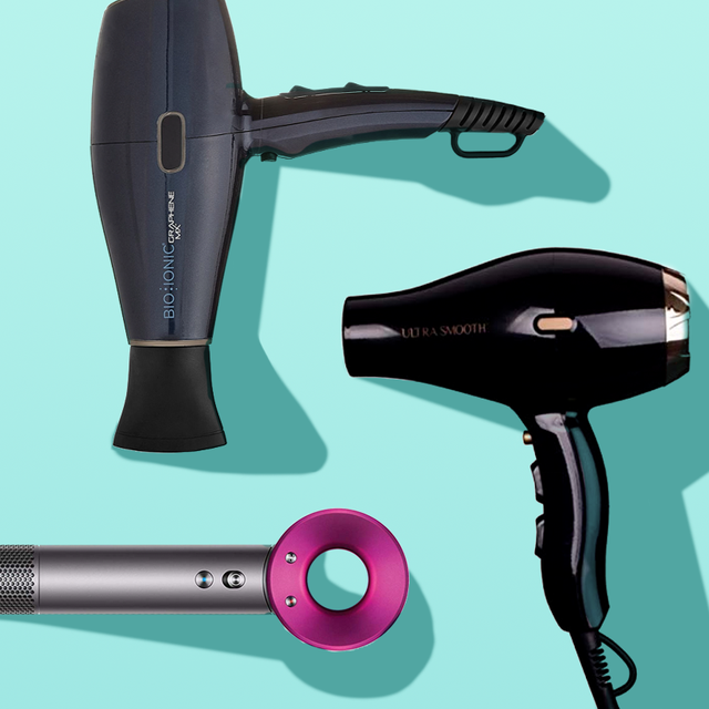 17 Best Hair Dryers 2020 Top Rated Blow Dryer Reviews