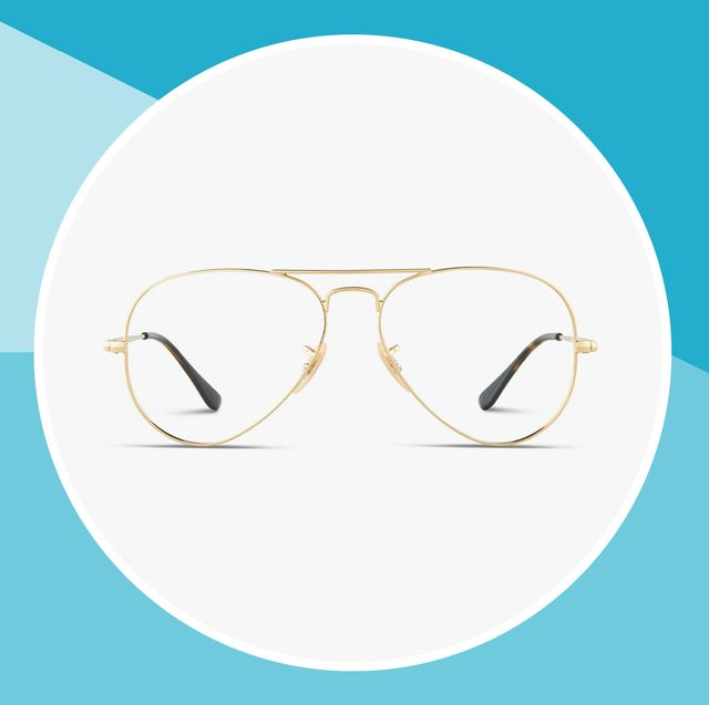 best blue light glasses on sale