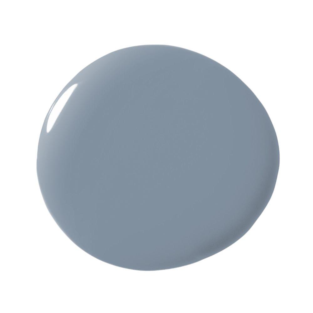 Superb Blue Paint Colors