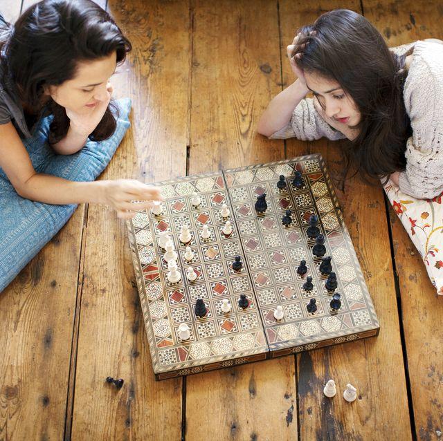 best-board-games-adults