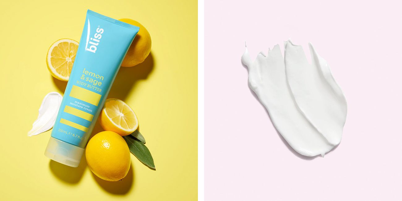 The Best Body Lotions That'll Have You Saying Bye to Dry Skin