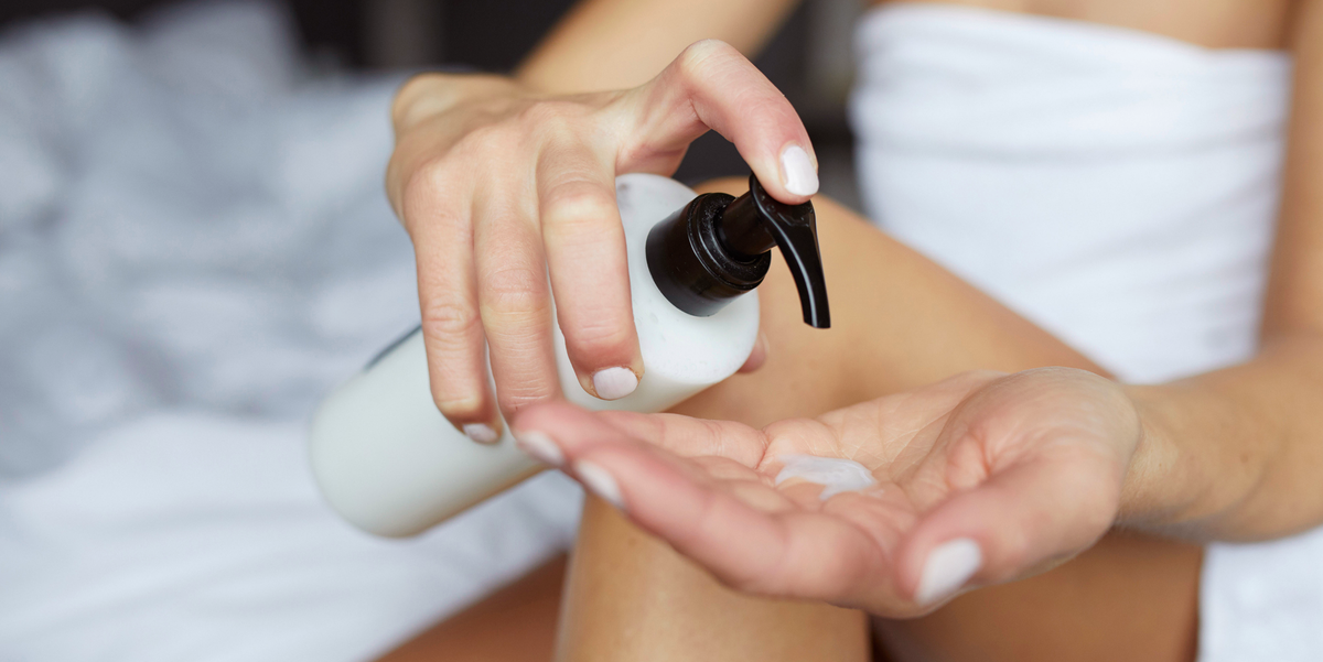 Dermatologists Say These Body Lotions Work Wonders on Extremely Dry Skin