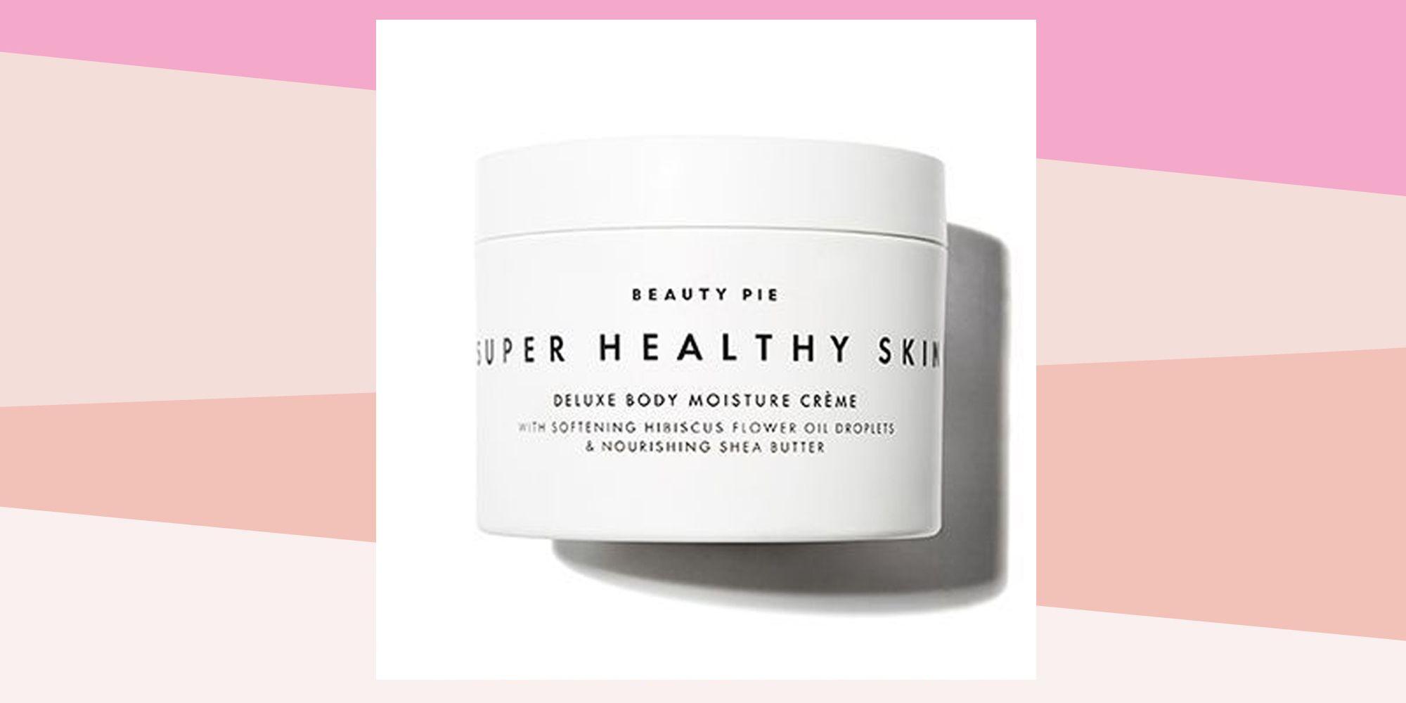 CBD Body Butter: Skin Therapy Body Cream | Prima