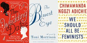 best books by black female authors