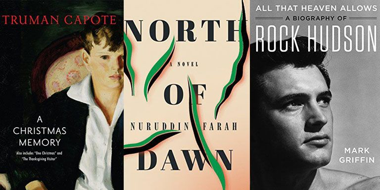 Best New Books Of December 2018 Interesting Books To Read In December