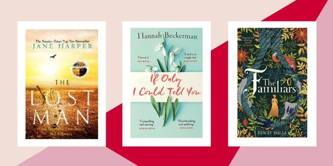 best books to read this february
