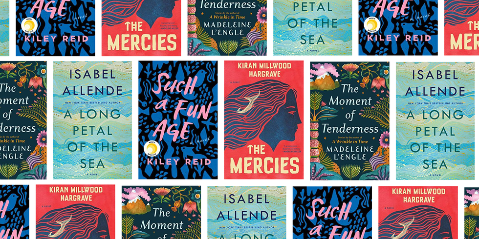 56 Best Books of 2020   New Book Releases You Need to Know About