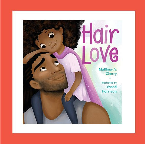 books to talk to children about race racism