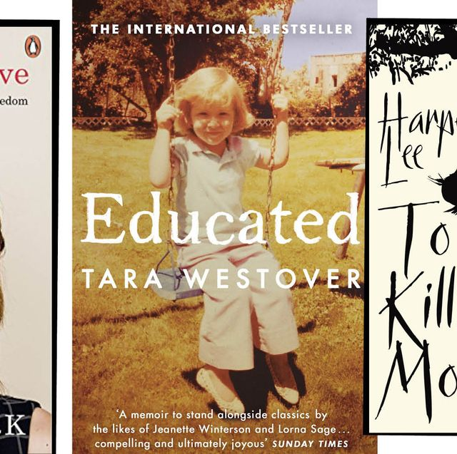 50 Best Books To Read That Will Change Your Life For The Better