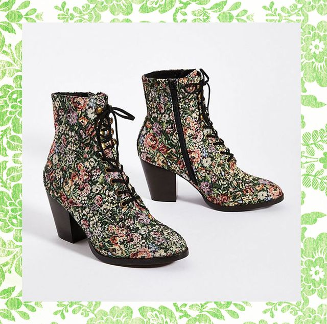 best boots for women anthropologie madewell