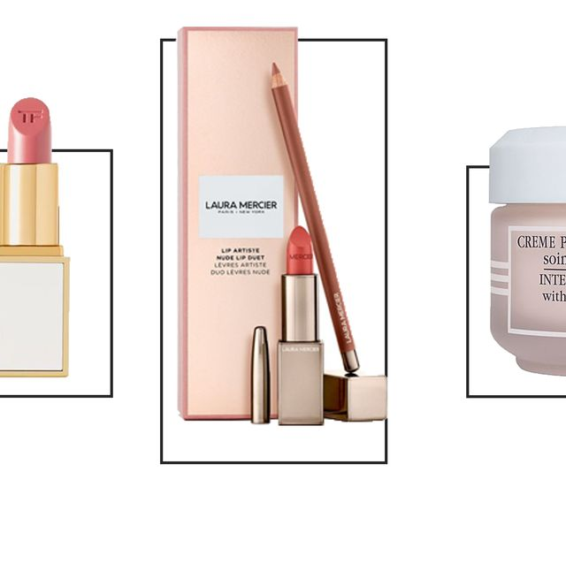 the best boxing day beauty deals