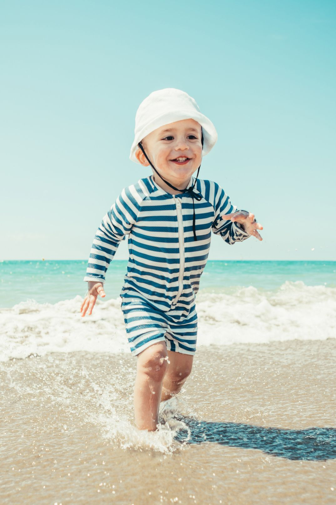 20 Cool Boy Names Cool Baby Boy Names