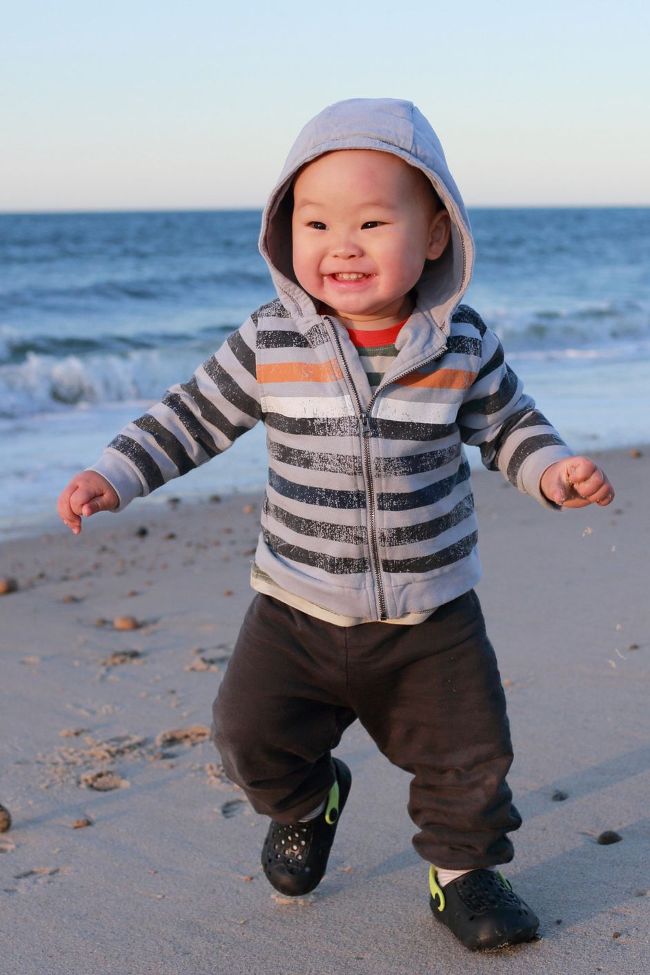 20 Cool Boy Names — Cool Baby Boy Names