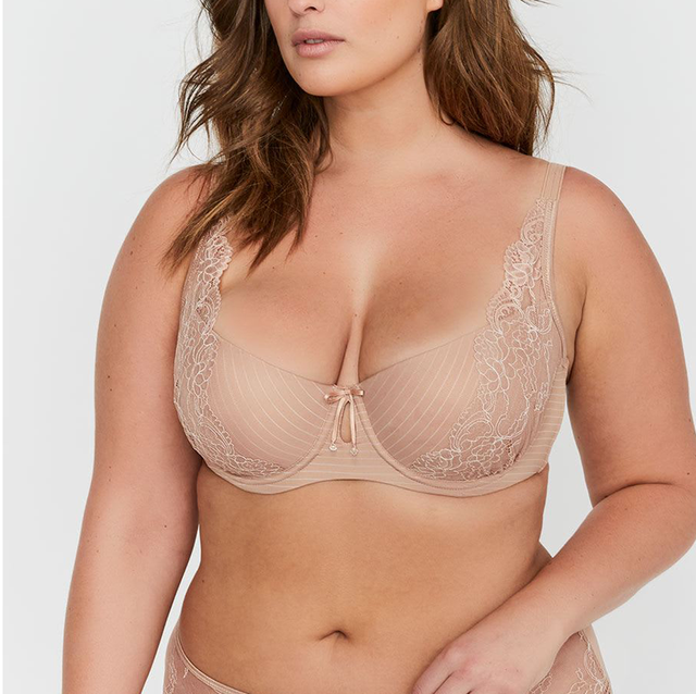 dd479bc944 7 Best Bra Brands for Every Woman - Top Bra Brands for Your Shape