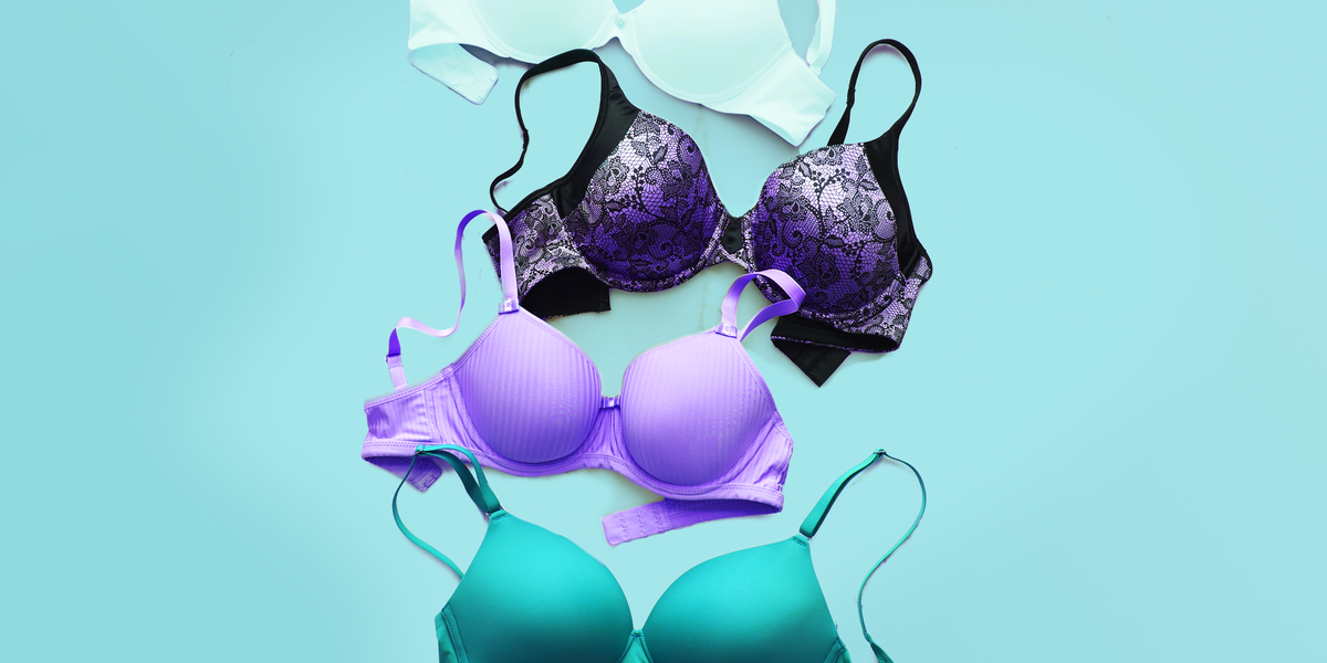 15 Best Bra Brands 2020 Top Bras For Comfort Support And Fit
