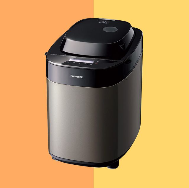 The Top 5 Best Breadmakers The Best Breadmaker You Can Buy