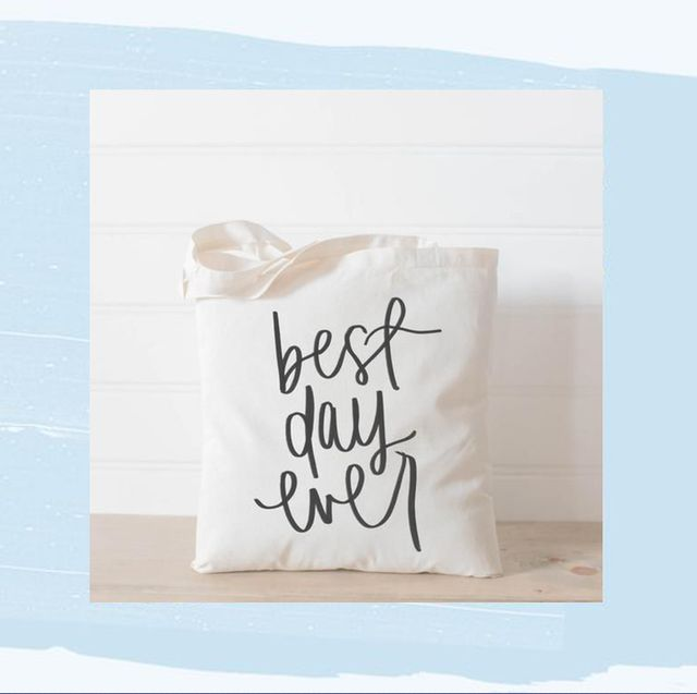 Best Bridal Shower Gifts Unique Bridal Shower Gift Ideas For The Bride
