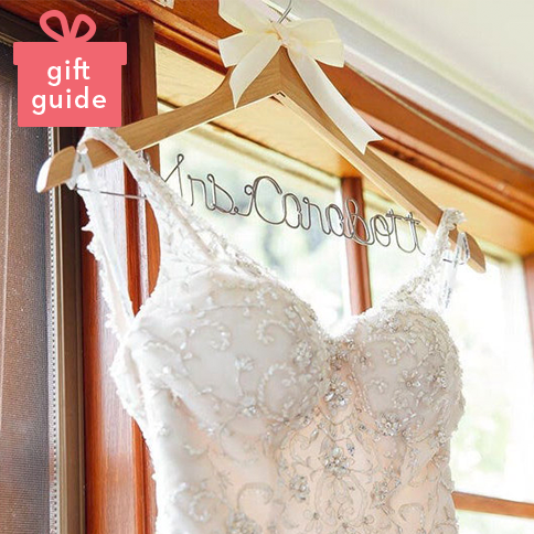 Best Wedding Gifts Ever.30 Bridal Shower Gift Ideas For The Bride Best Wedding Shower Gifts