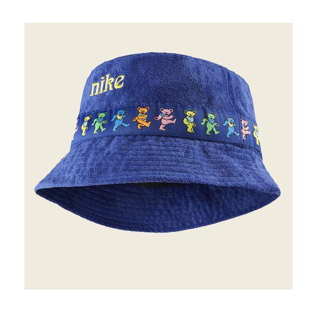 best bucket hats