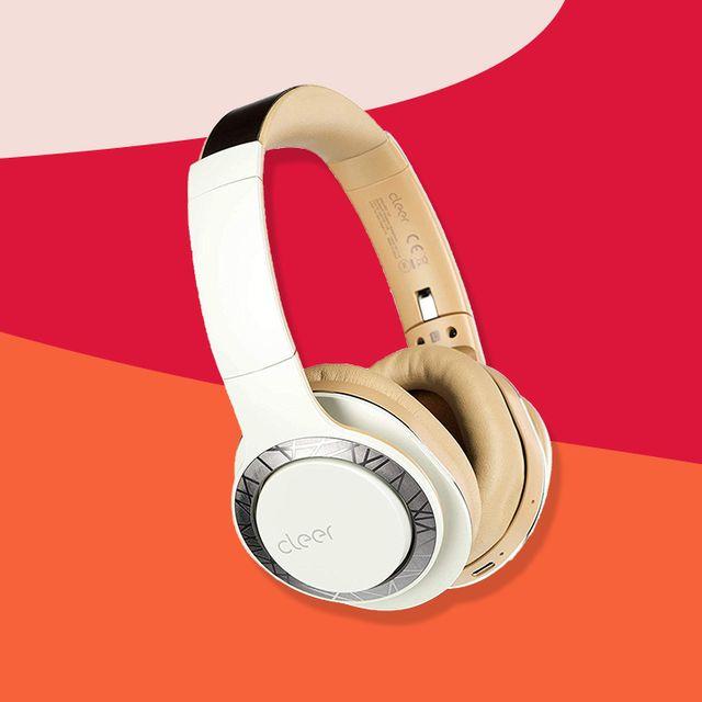 wireless headphones under £100