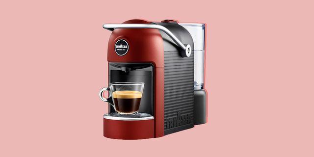 best budget pod coffee machine