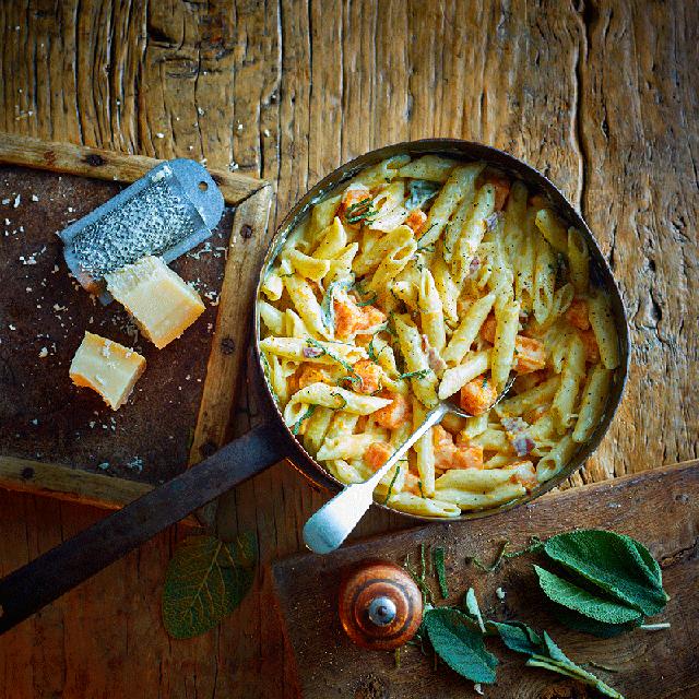 best butternut squash recipes