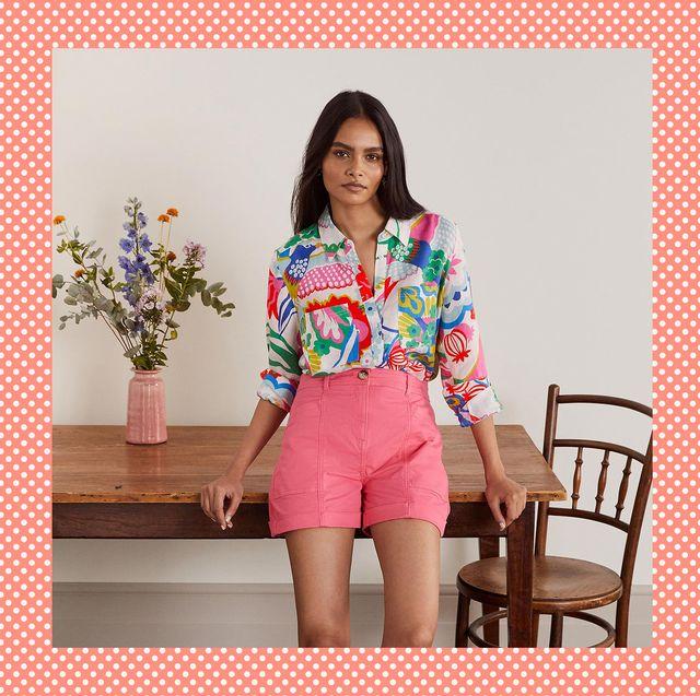 best button down shirt for women nordstrom lucky brand