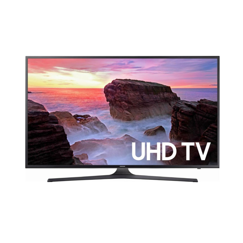 best buy samsung smart tv