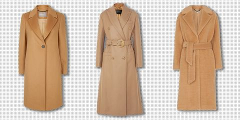 1edbe4cf4 26 Of The Best Camel Coats To Buy Now